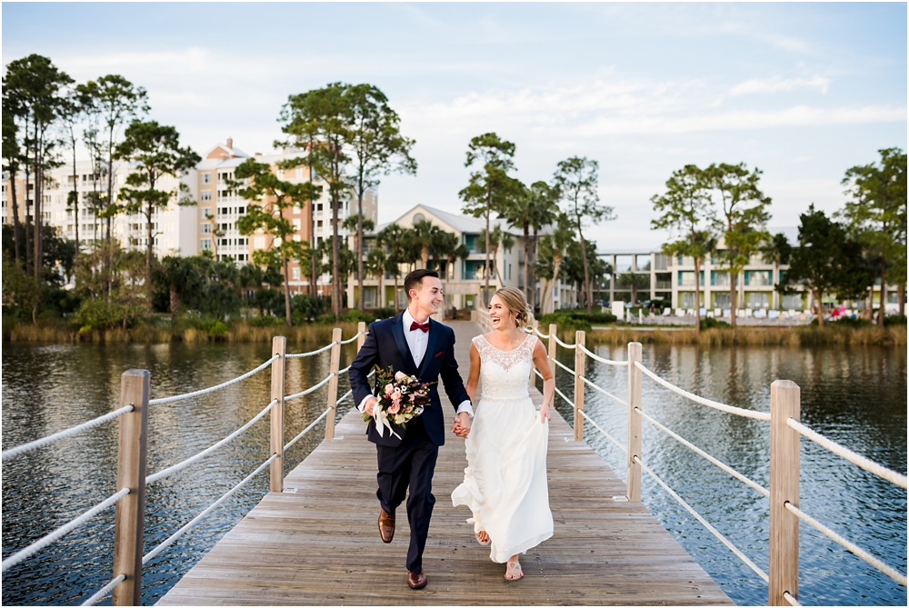 florida-wedding-photographer-30a-panama-city-beach-dothan-tallahassee-kiersten-grant-photography-weddings-family-engagement-photos-118.jpg