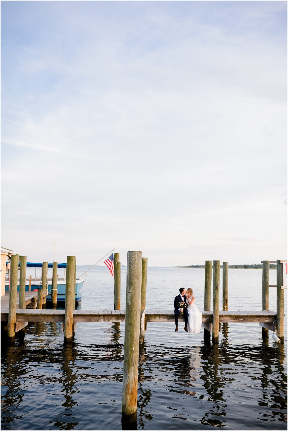 florida-wedding-photographer-30a-panama-city-beach-dothan-tallahassee-kiersten-grant-photography-weddings-family-engagement-photos-122.jpg