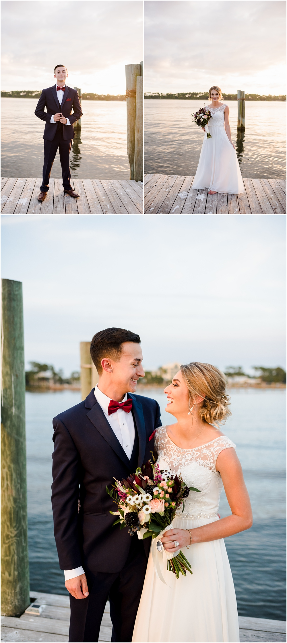 florida-wedding-photographer-30a-panama-city-beach-dothan-tallahassee-kiersten-grant-photography-weddings-family-engagement-photos-127.jpg
