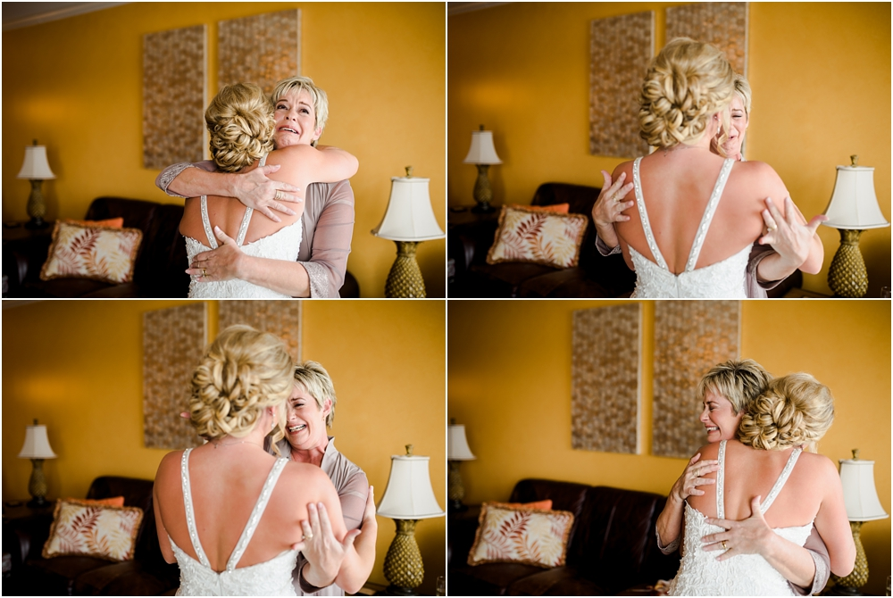 dillard-florida-wedding-photographer-panama-city-beach-dothan-tallahassee-kiersten-grant-photography-28.jpg