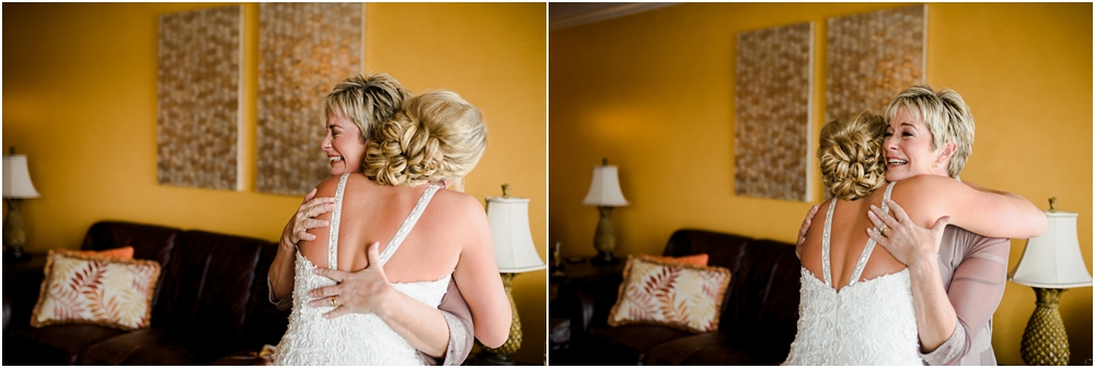dillard-florida-wedding-photographer-panama-city-beach-dothan-tallahassee-kiersten-grant-photography-32.jpg