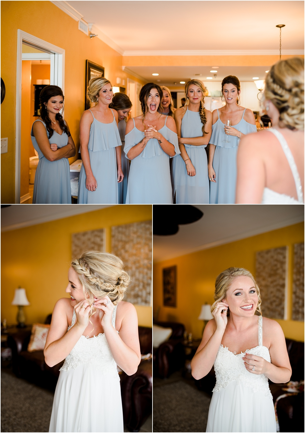dillard-florida-wedding-photographer-panama-city-beach-dothan-tallahassee-kiersten-grant-photography-36.jpg