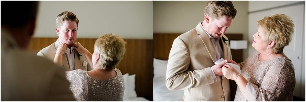 dillard-florida-wedding-photographer-panama-city-beach-dothan-tallahassee-kiersten-grant-photography-57.jpg