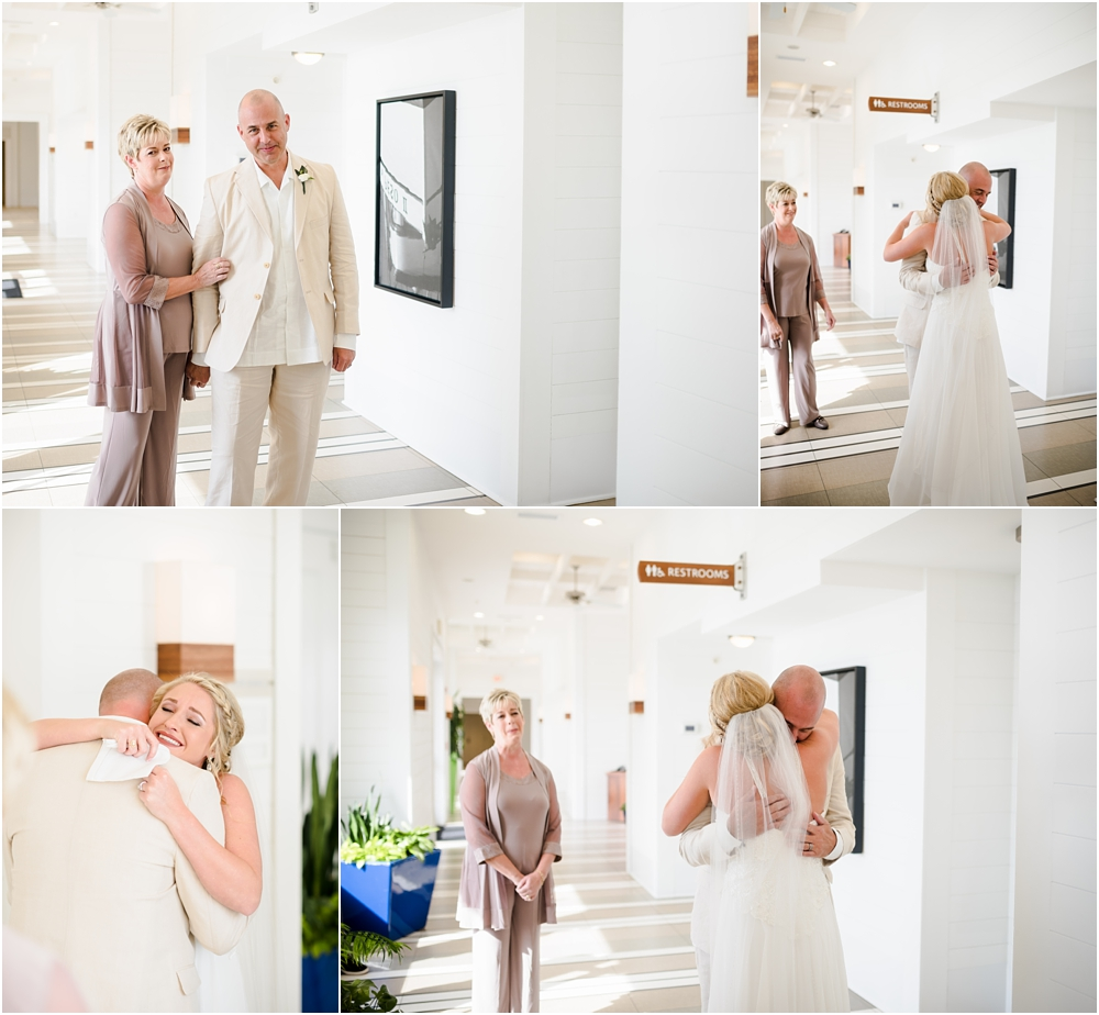 dillard-florida-wedding-photographer-panama-city-beach-dothan-tallahassee-kiersten-grant-photography-59.jpg