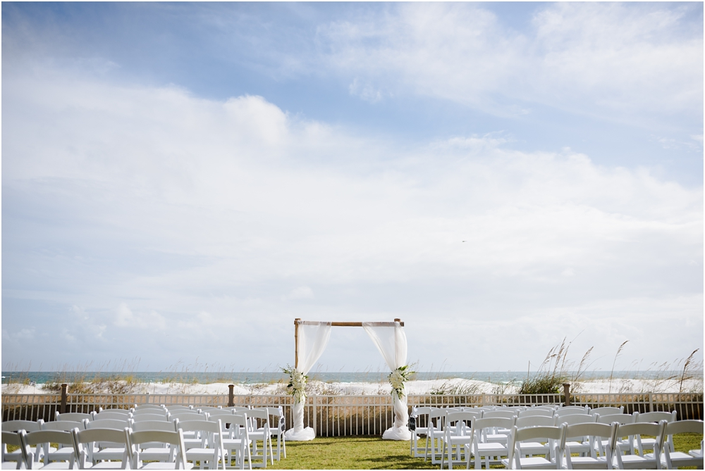 dillard-florida-wedding-photographer-panama-city-beach-dothan-tallahassee-kiersten-grant-photography-74.jpg