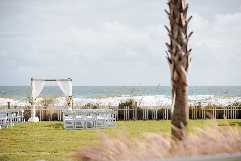 dillard-florida-wedding-photographer-panama-city-beach-dothan-tallahassee-kiersten-grant-photography-76.jpg