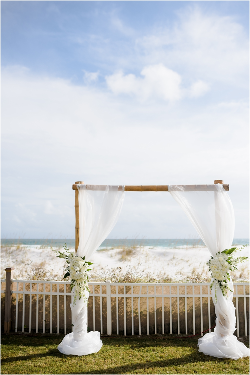 dillard-florida-wedding-photographer-panama-city-beach-dothan-tallahassee-kiersten-grant-photography-75.jpg
