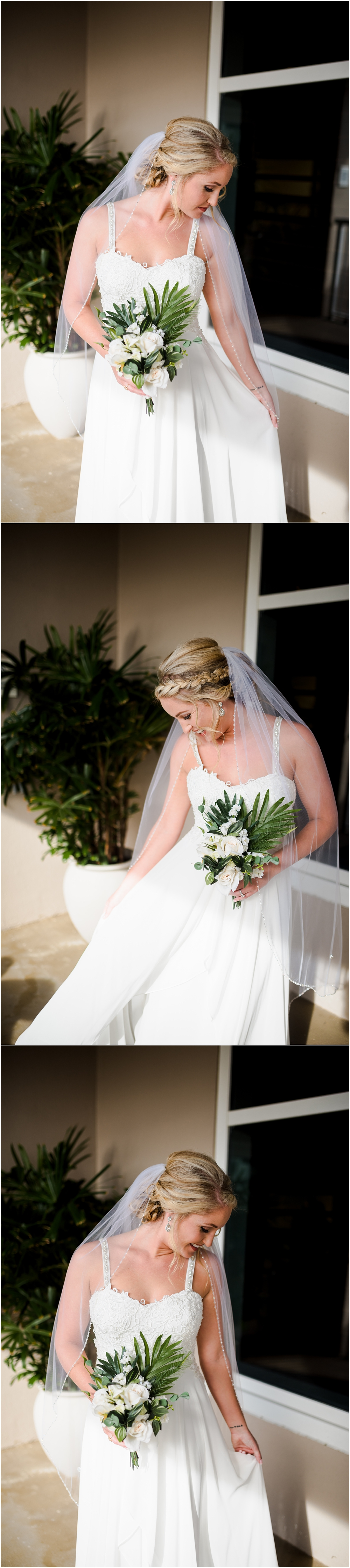 dillard-florida-wedding-photographer-panama-city-beach-dothan-tallahassee-kiersten-grant-photography-80.jpg
