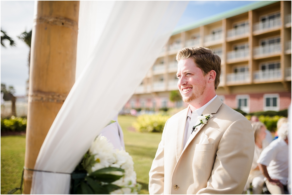 dillard-florida-wedding-photographer-panama-city-beach-dothan-tallahassee-kiersten-grant-photography-92.jpg