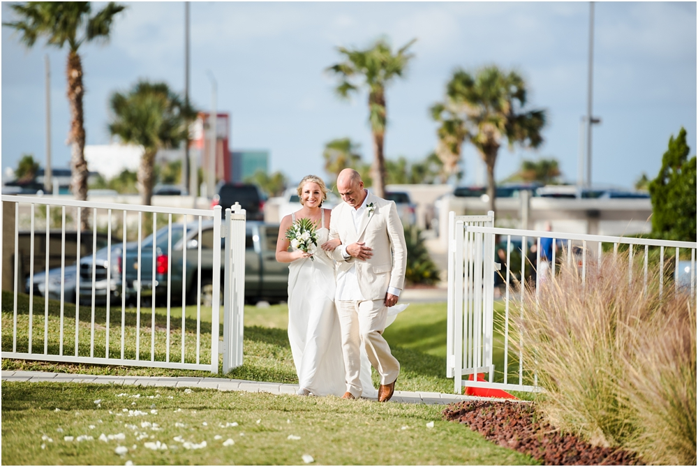 dillard-florida-wedding-photographer-panama-city-beach-dothan-tallahassee-kiersten-grant-photography-93.jpg