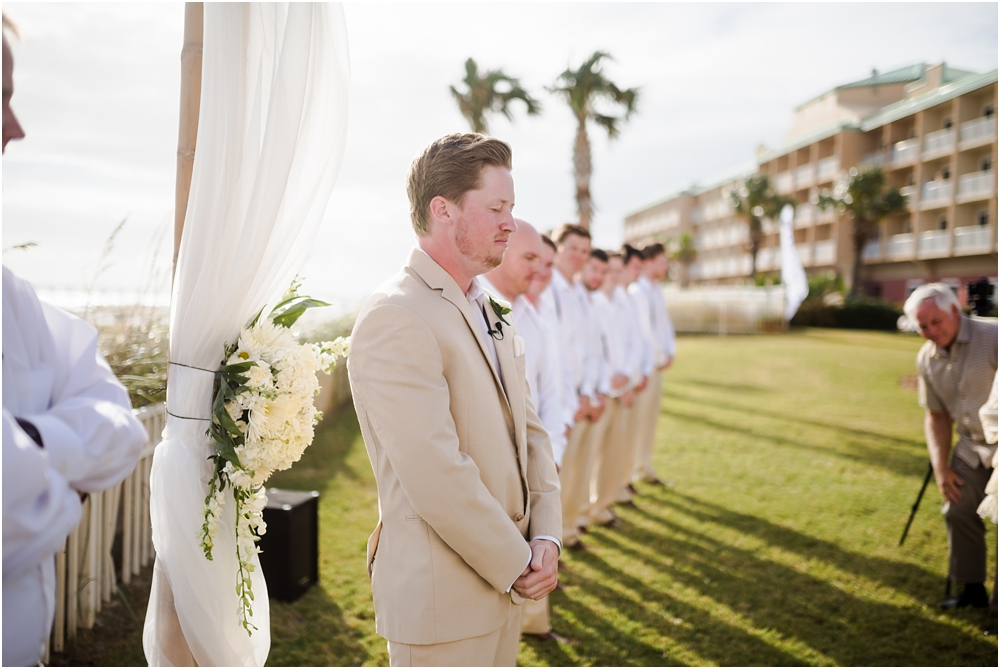 dillard-florida-wedding-photographer-panama-city-beach-dothan-tallahassee-kiersten-grant-photography-95.jpg