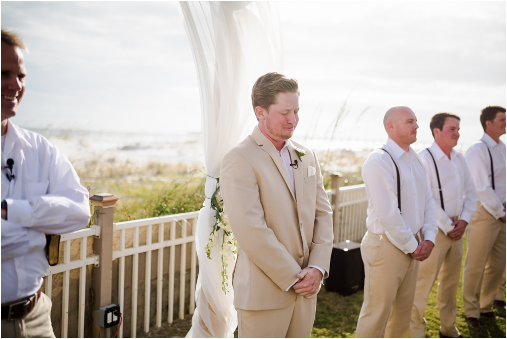 dillard-florida-wedding-photographer-panama-city-beach-dothan-tallahassee-kiersten-grant-photography-97.jpg