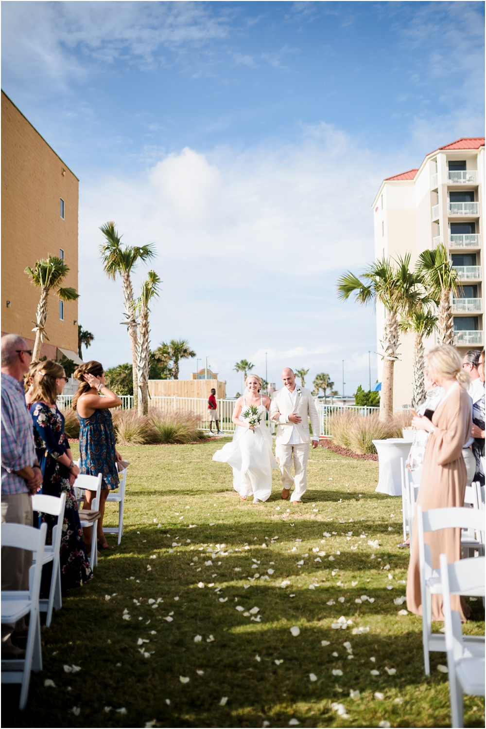 dillard-florida-wedding-photographer-panama-city-beach-dothan-tallahassee-kiersten-grant-photography-98.jpg