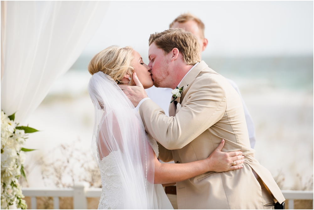 dillard-florida-wedding-photographer-panama-city-beach-dothan-tallahassee-kiersten-grant-photography-112.jpg