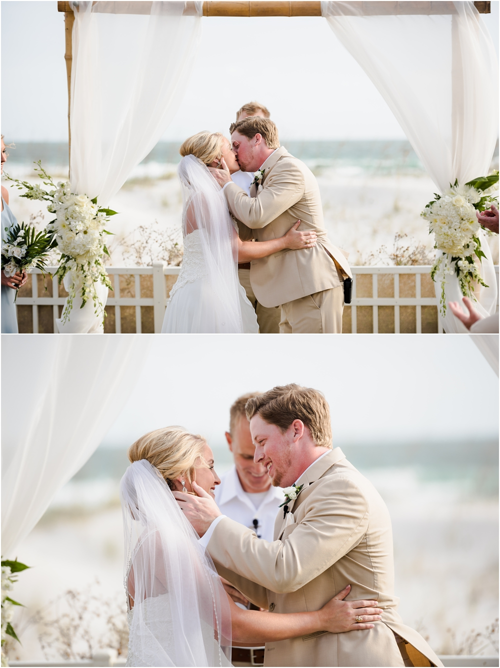 dillard-florida-wedding-photographer-panama-city-beach-dothan-tallahassee-kiersten-grant-photography-113.jpg