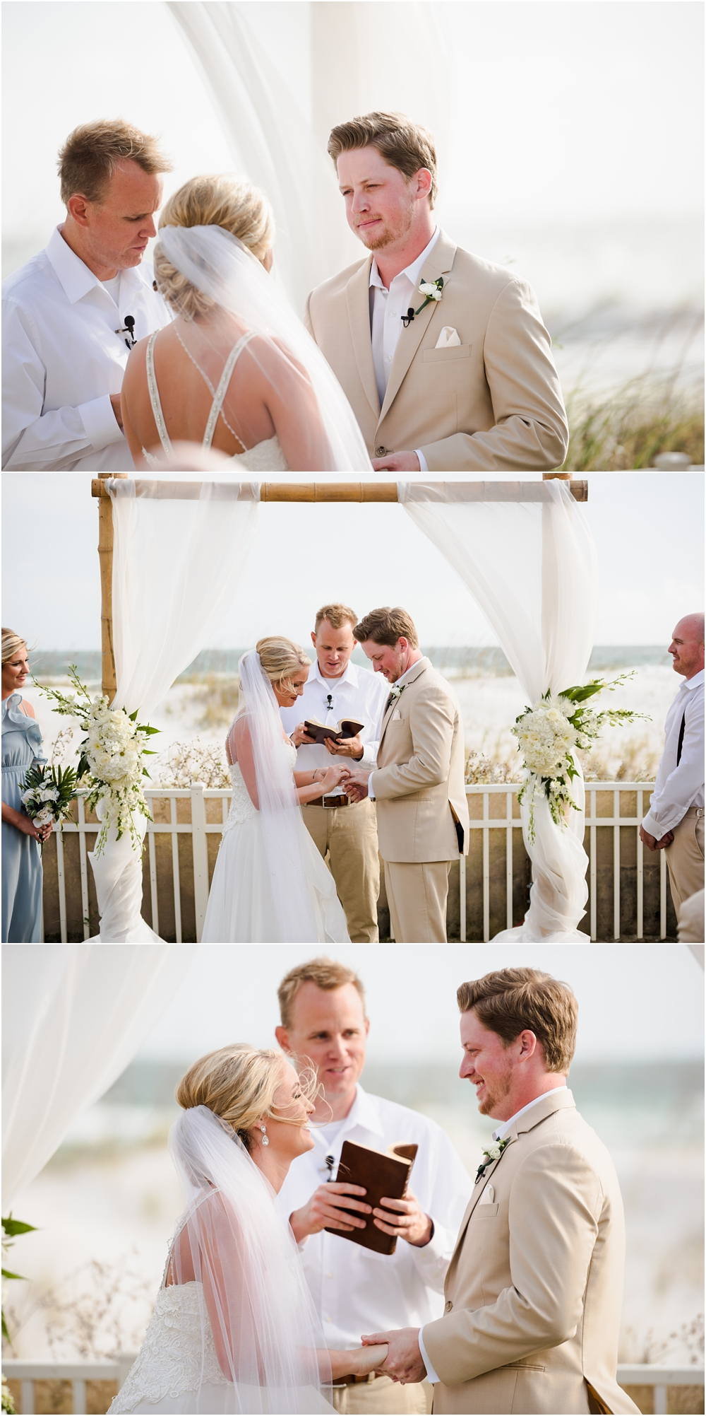 dillard-florida-wedding-photographer-panama-city-beach-dothan-tallahassee-kiersten-grant-photography-109.jpg