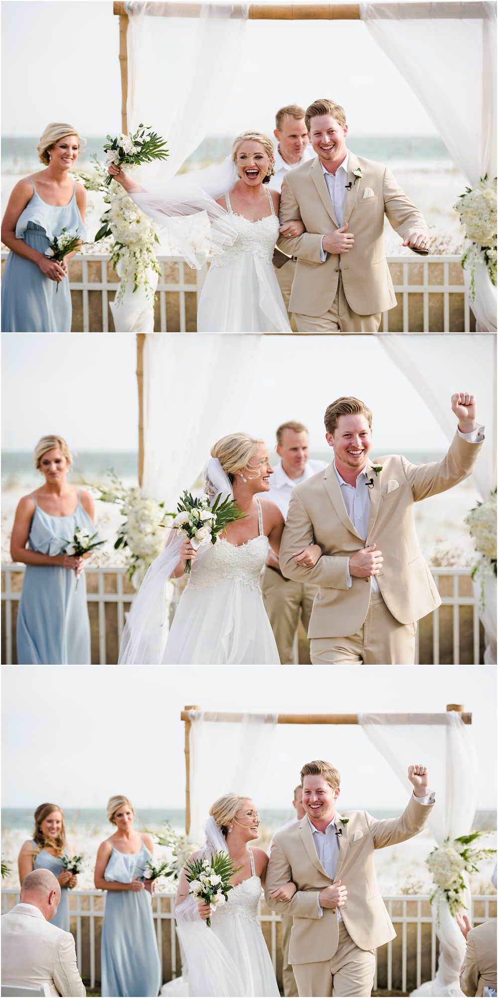 dillard-florida-wedding-photographer-panama-city-beach-dothan-tallahassee-kiersten-grant-photography-115.jpg