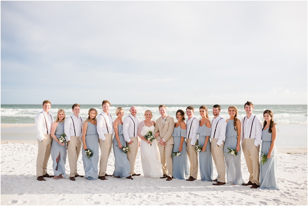 dillard-florida-wedding-photographer-panama-city-beach-dothan-tallahassee-kiersten-grant-photography-125.jpg