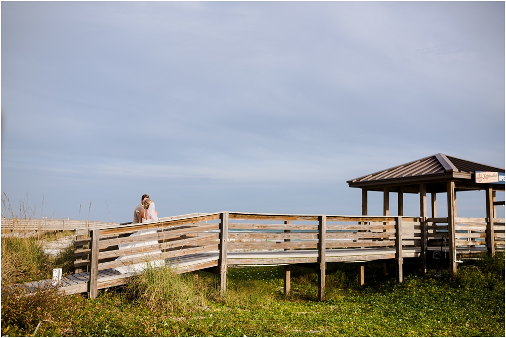 dillard-florida-wedding-photographer-panama-city-beach-dothan-tallahassee-kiersten-grant-photography-124.jpg