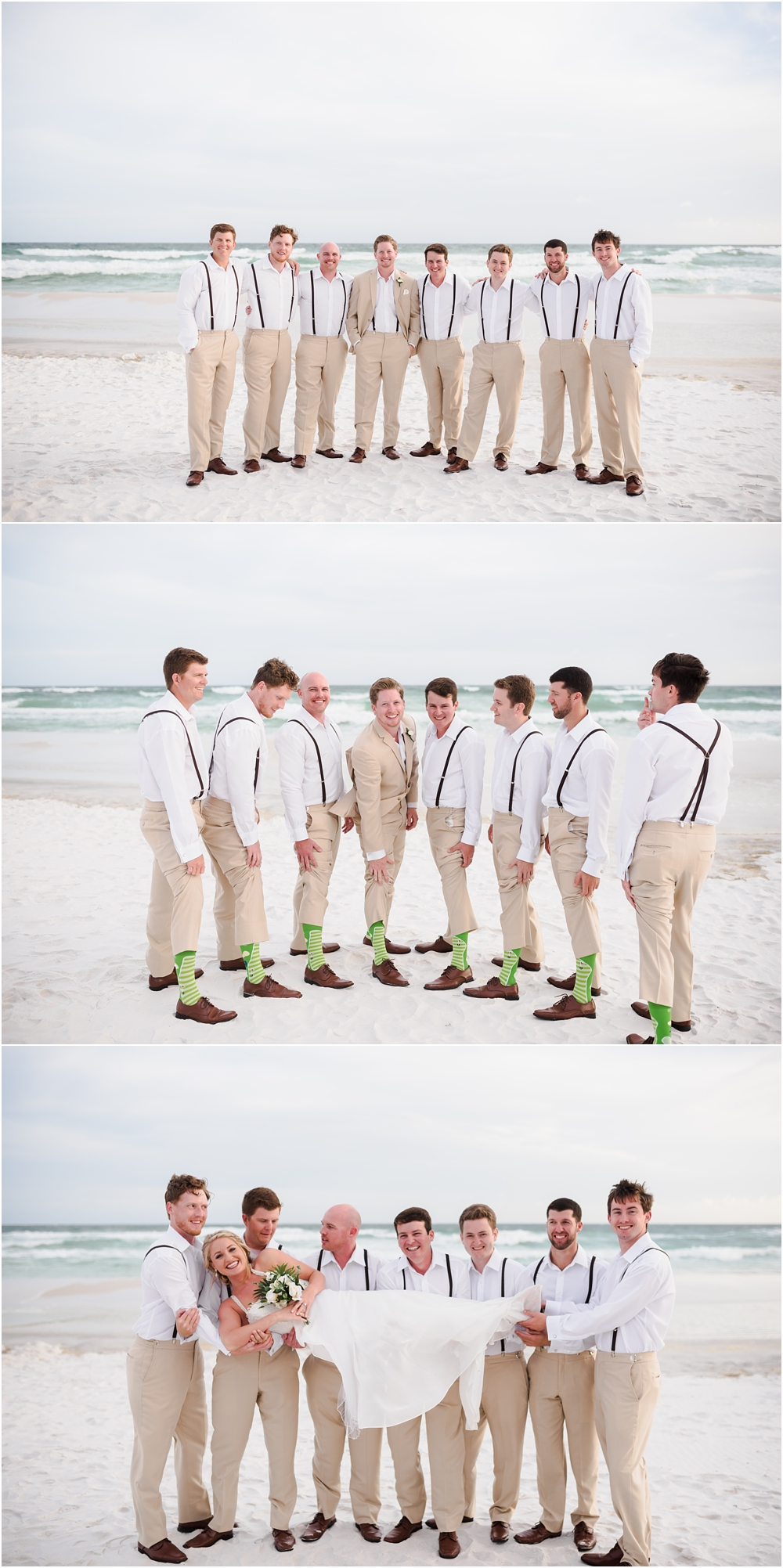 dillard-florida-wedding-photographer-panama-city-beach-dothan-tallahassee-kiersten-grant-photography-129.jpg