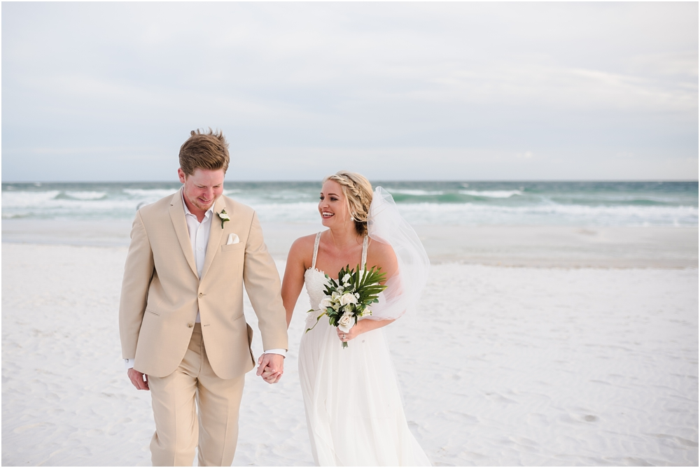 dillard-florida-wedding-photographer-panama-city-beach-dothan-tallahassee-kiersten-grant-photography-132.jpg