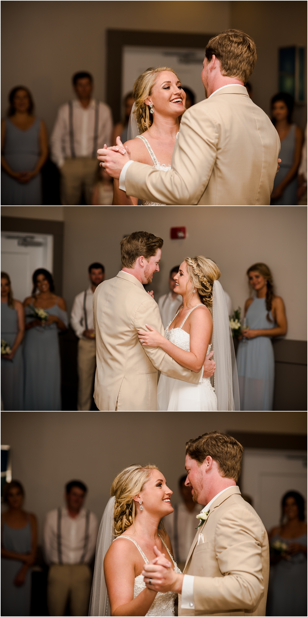 dillard-florida-wedding-photographer-panama-city-beach-dothan-tallahassee-kiersten-grant-photography-135.jpg