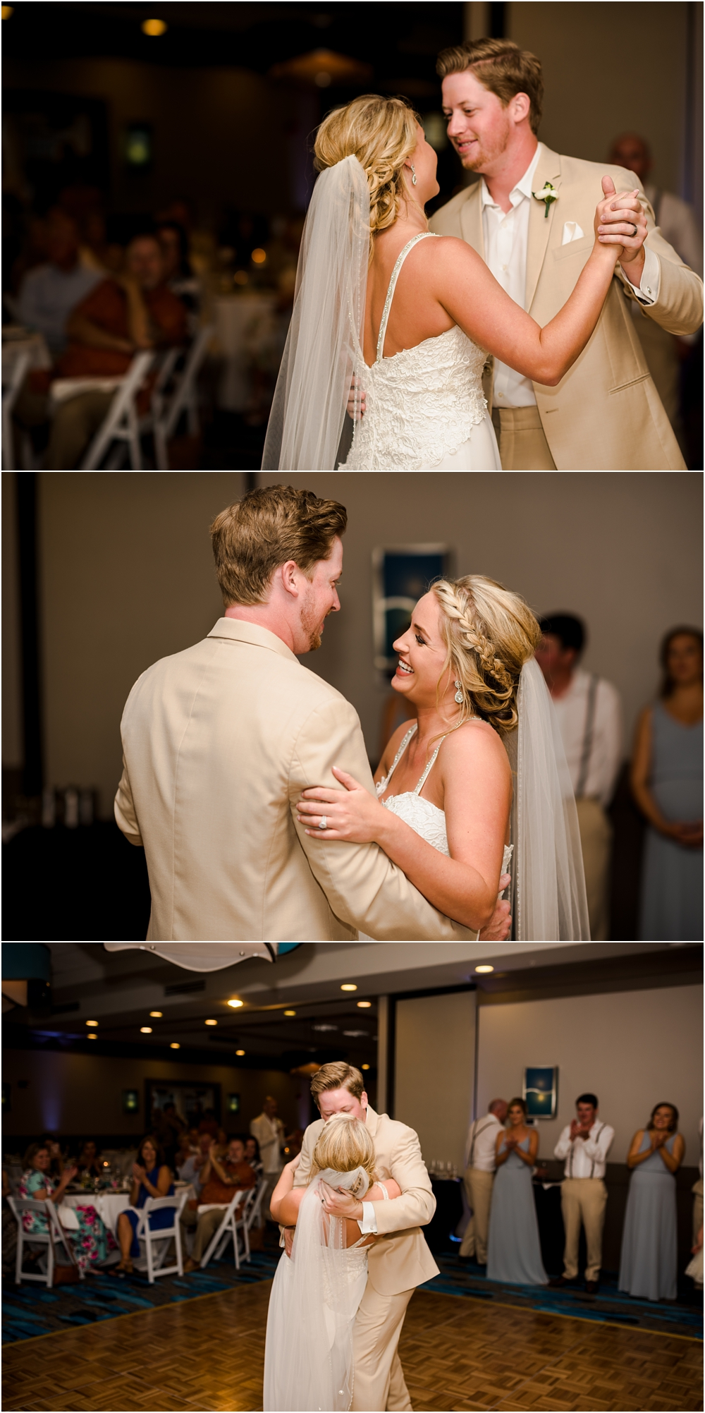 dillard-florida-wedding-photographer-panama-city-beach-dothan-tallahassee-kiersten-grant-photography-138.jpg