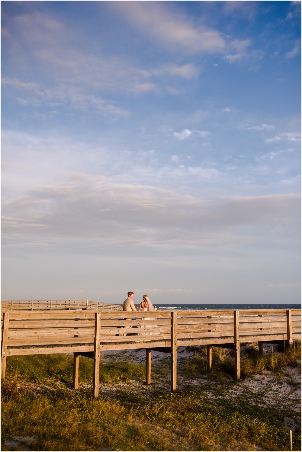 dillard-florida-wedding-photographer-panama-city-beach-dothan-tallahassee-kiersten-grant-photography-141.jpg