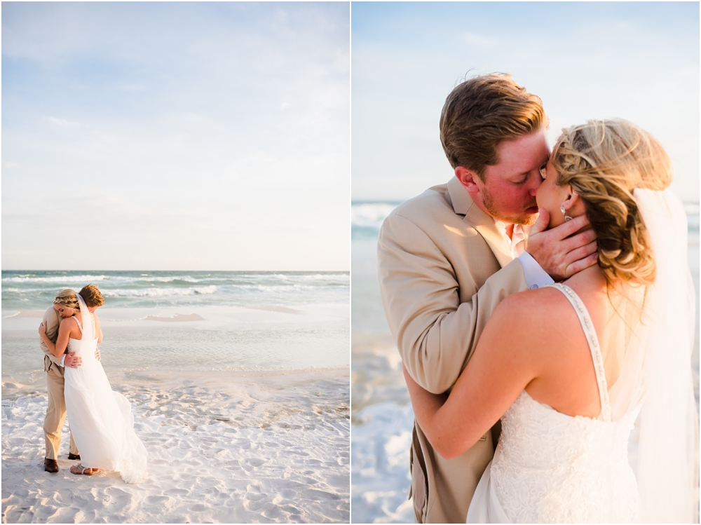 dillard-florida-wedding-photographer-panama-city-beach-dothan-tallahassee-kiersten-grant-photography-147.jpg