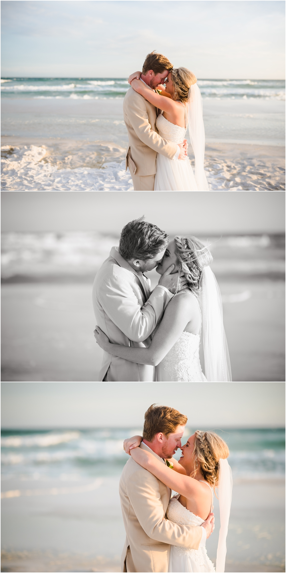 dillard-florida-wedding-photographer-panama-city-beach-dothan-tallahassee-kiersten-grant-photography-144.jpg