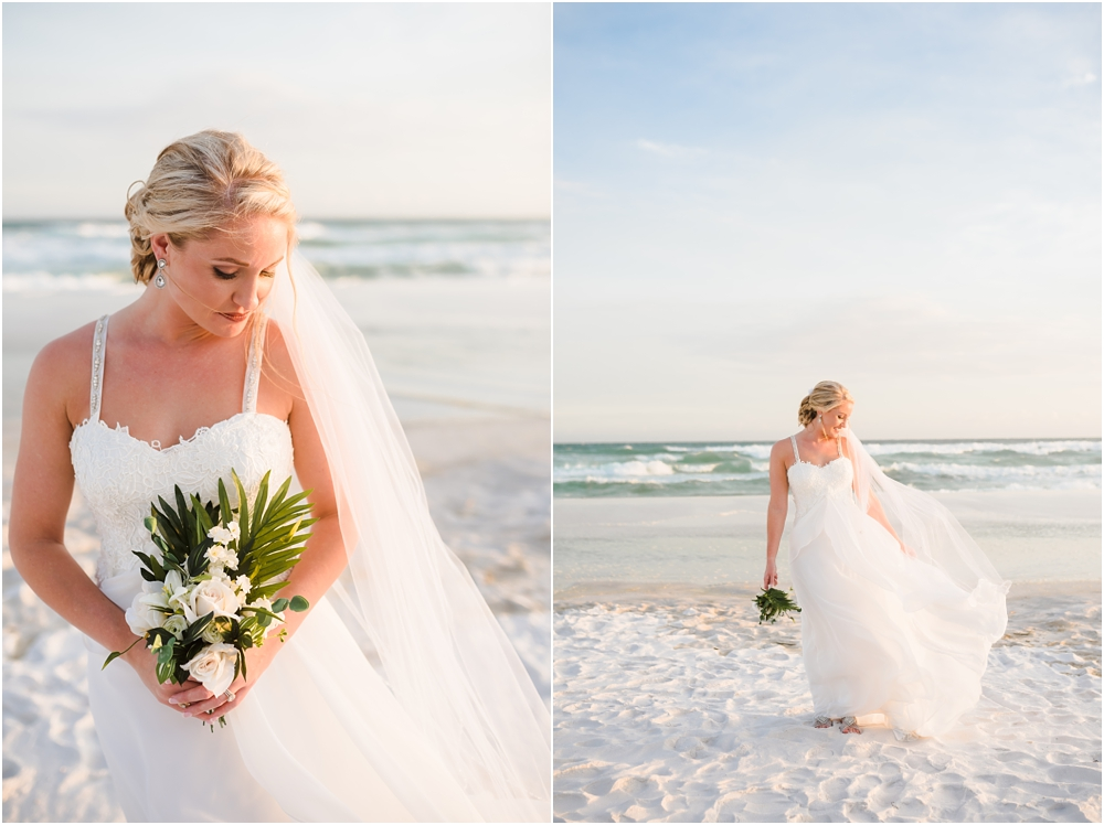 dillard-florida-wedding-photographer-panama-city-beach-dothan-tallahassee-kiersten-grant-photography-149.jpg
