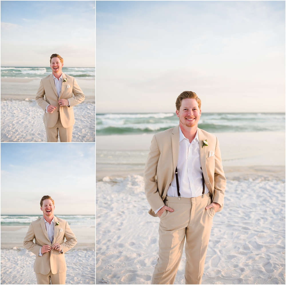 dillard-florida-wedding-photographer-panama-city-beach-dothan-tallahassee-kiersten-grant-photography-151.jpg