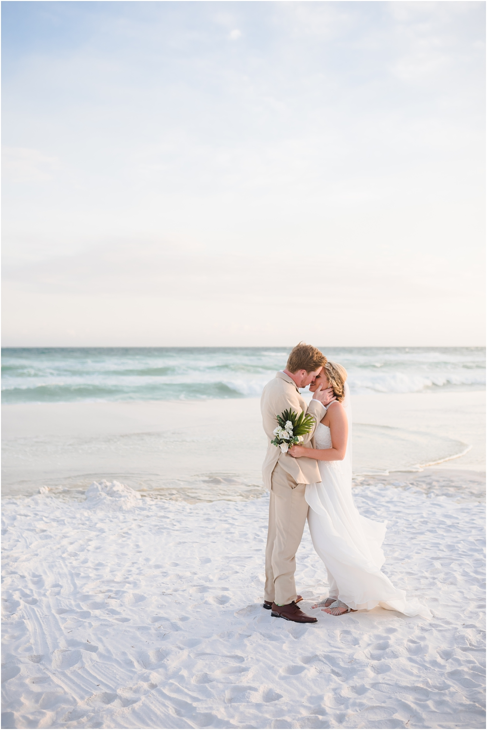 dillard-florida-wedding-photographer-panama-city-beach-dothan-tallahassee-kiersten-grant-photography-154.jpg