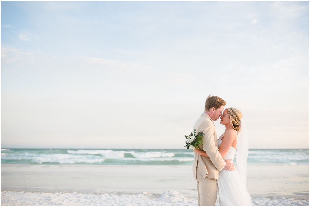 dillard-florida-wedding-photographer-panama-city-beach-dothan-tallahassee-kiersten-grant-photography-155.jpg