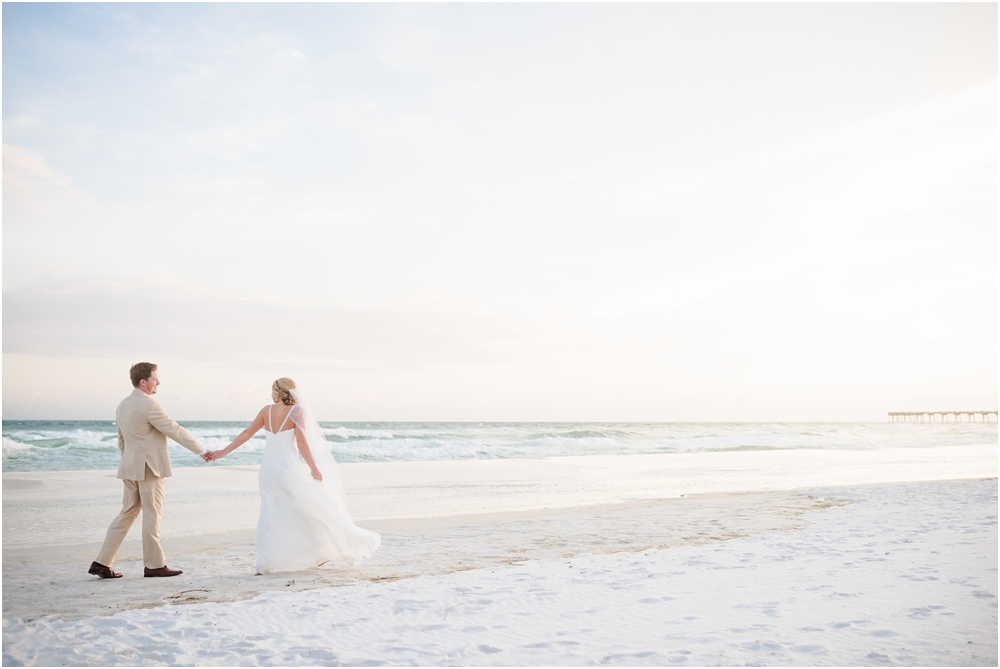 dillard-florida-wedding-photographer-panama-city-beach-dothan-tallahassee-kiersten-grant-photography-156.jpg