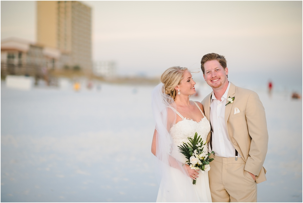 dillard-florida-wedding-photographer-panama-city-beach-dothan-tallahassee-kiersten-grant-photography-157.jpg
