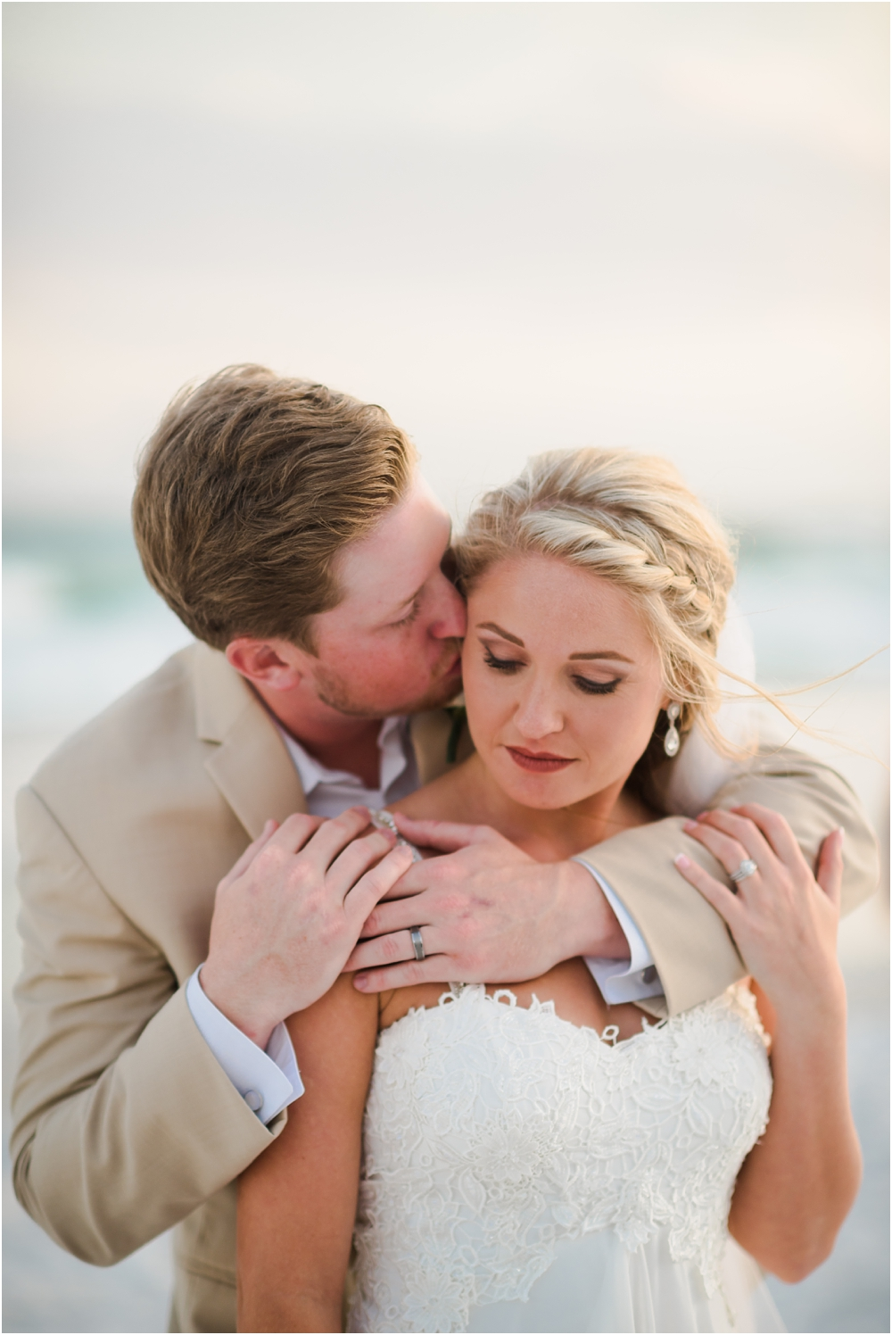 dillard-florida-wedding-photographer-panama-city-beach-dothan-tallahassee-kiersten-grant-photography-158.jpg