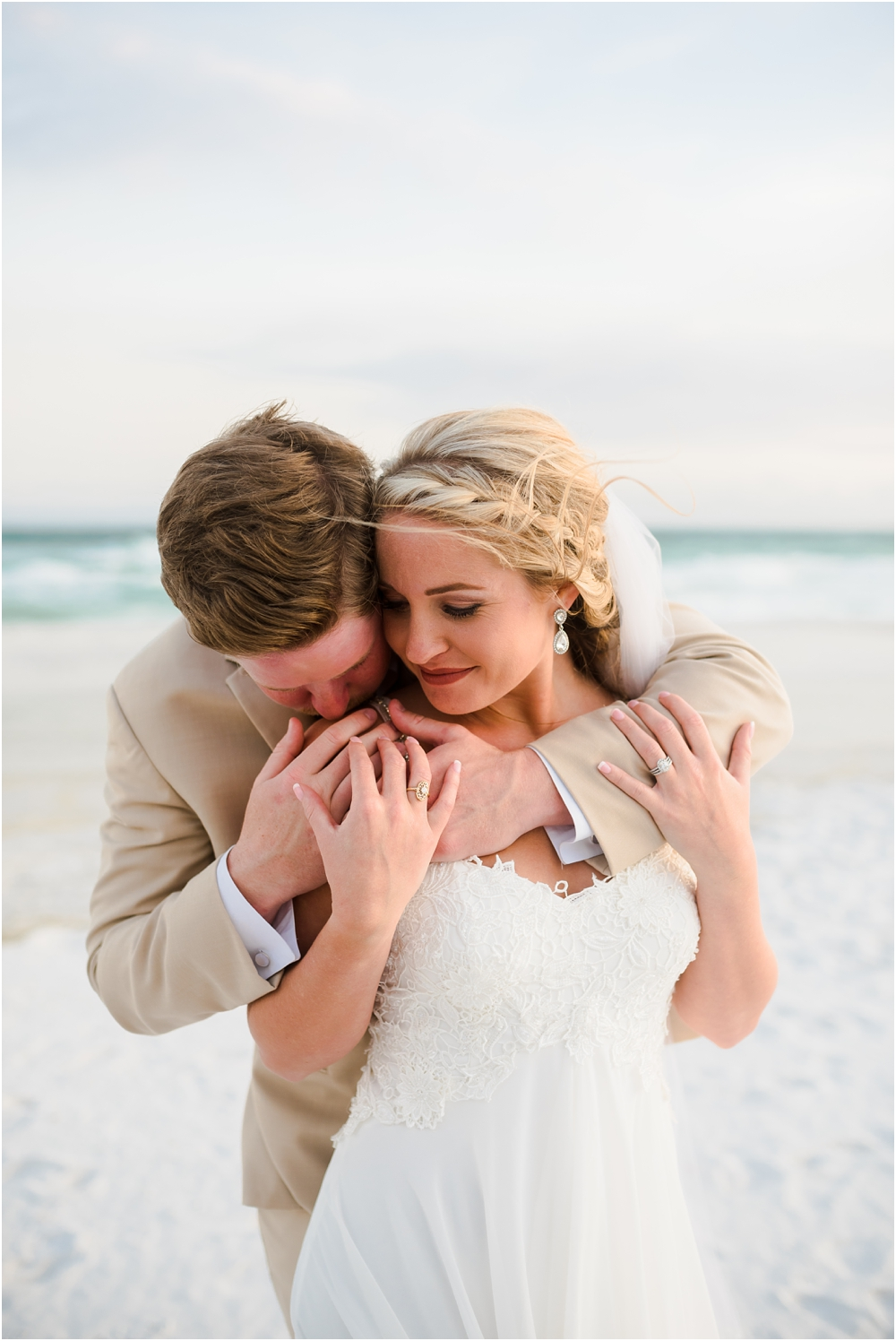 dillard-florida-wedding-photographer-panama-city-beach-dothan-tallahassee-kiersten-grant-photography-160.jpg