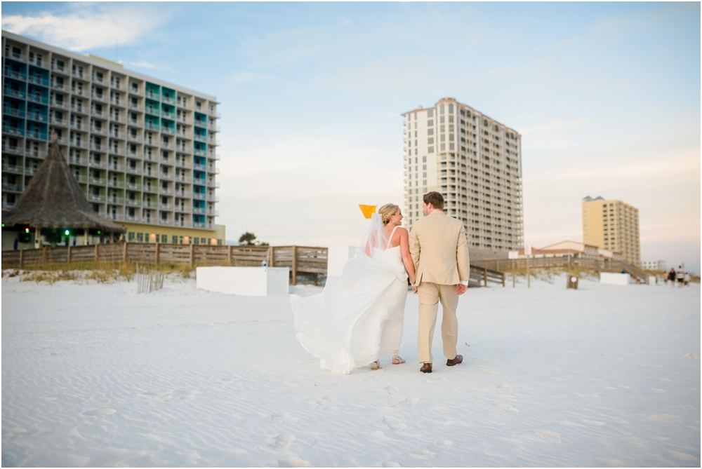 dillard-florida-wedding-photographer-panama-city-beach-dothan-tallahassee-kiersten-grant-photography-161.jpg