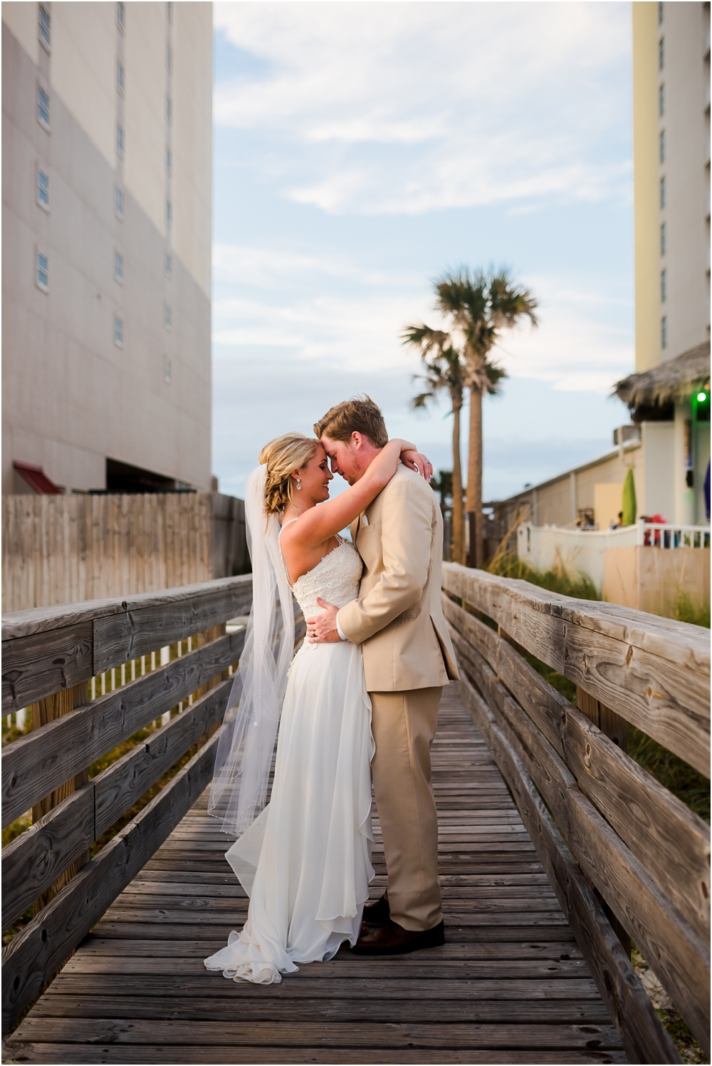 dillard-florida-wedding-photographer-panama-city-beach-dothan-tallahassee-kiersten-grant-photography-162.jpg