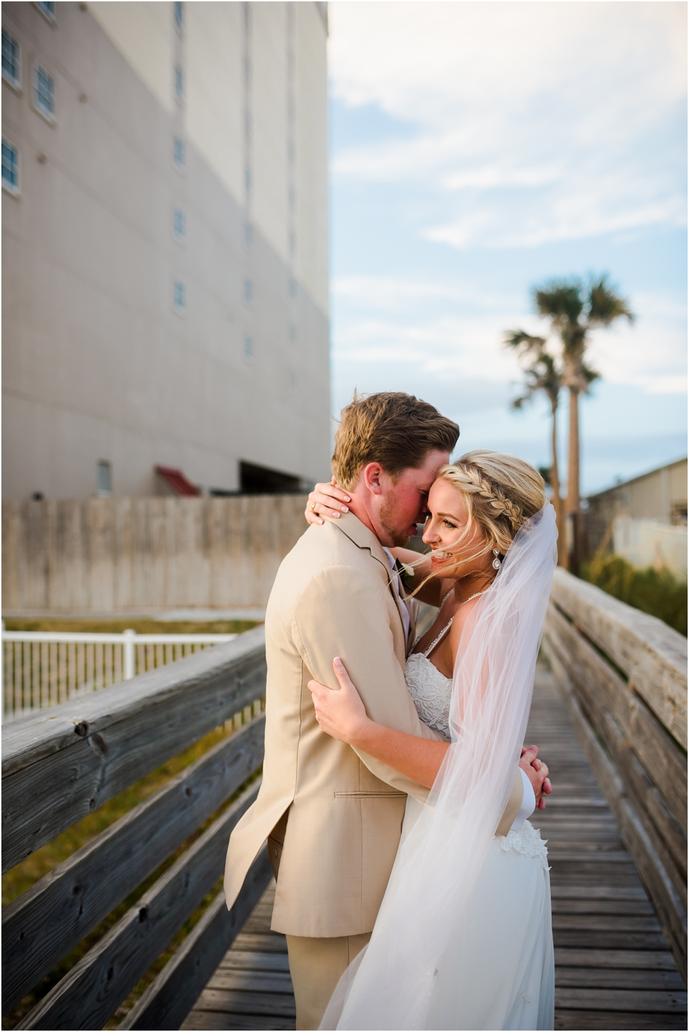 dillard-florida-wedding-photographer-panama-city-beach-dothan-tallahassee-kiersten-grant-photography-164.jpg