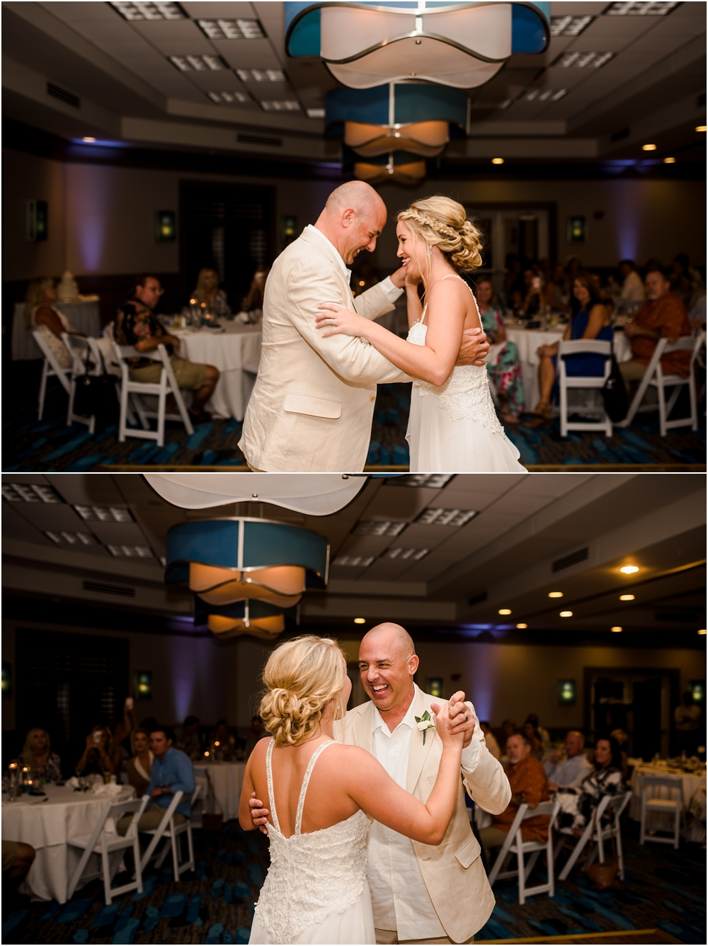 dillard-florida-wedding-photographer-panama-city-beach-dothan-tallahassee-kiersten-grant-photography-165.jpg
