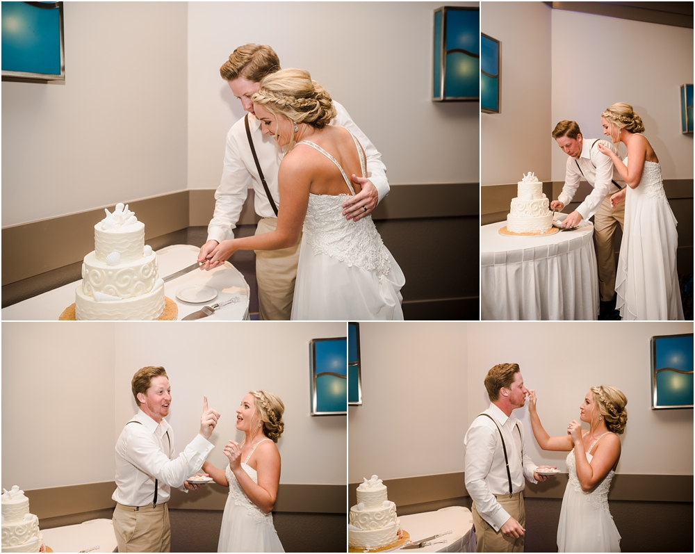 dillard-florida-wedding-photographer-panama-city-beach-dothan-tallahassee-kiersten-grant-photography-171.jpg
