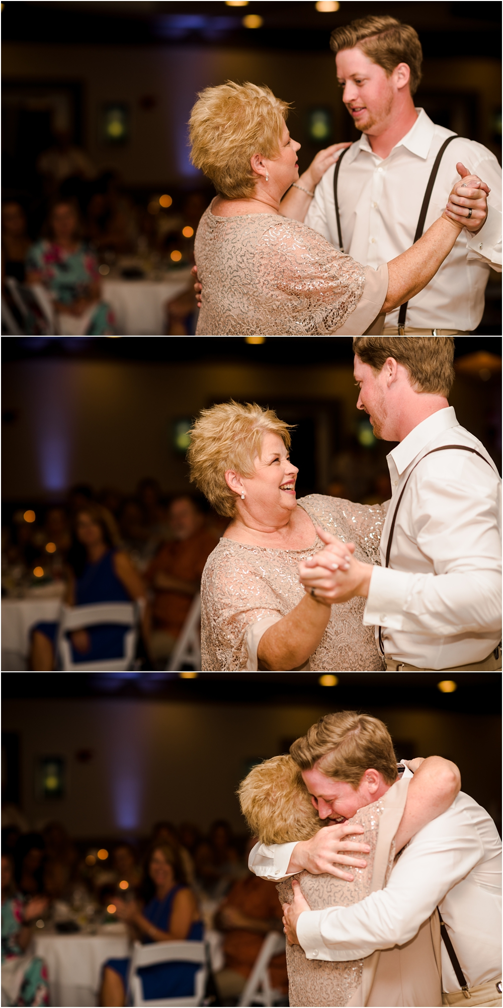 dillard-florida-wedding-photographer-panama-city-beach-dothan-tallahassee-kiersten-grant-photography-168.jpg