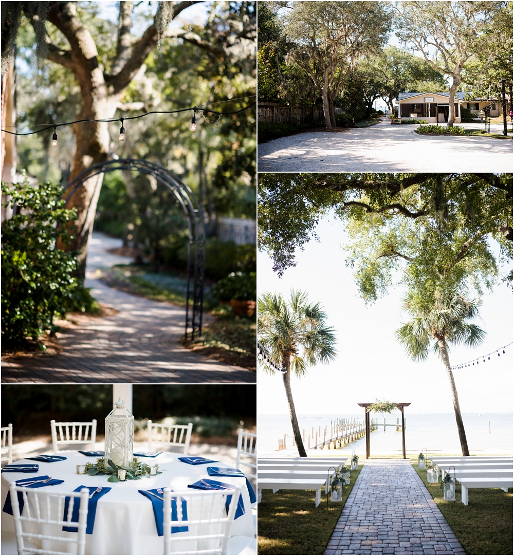 varner-florida-wedding-photographer-30a-panama-city-beach-destin-tallahassee-kiersten-grant-photography-30.jpg