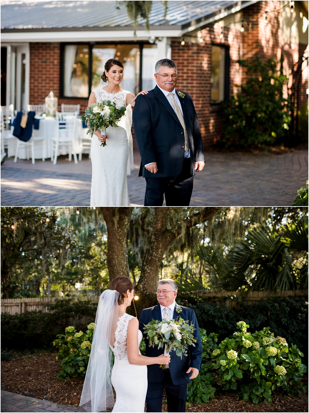 varner-florida-wedding-photographer-30a-panama-city-beach-destin-tallahassee-kiersten-grant-photography-38.jpg