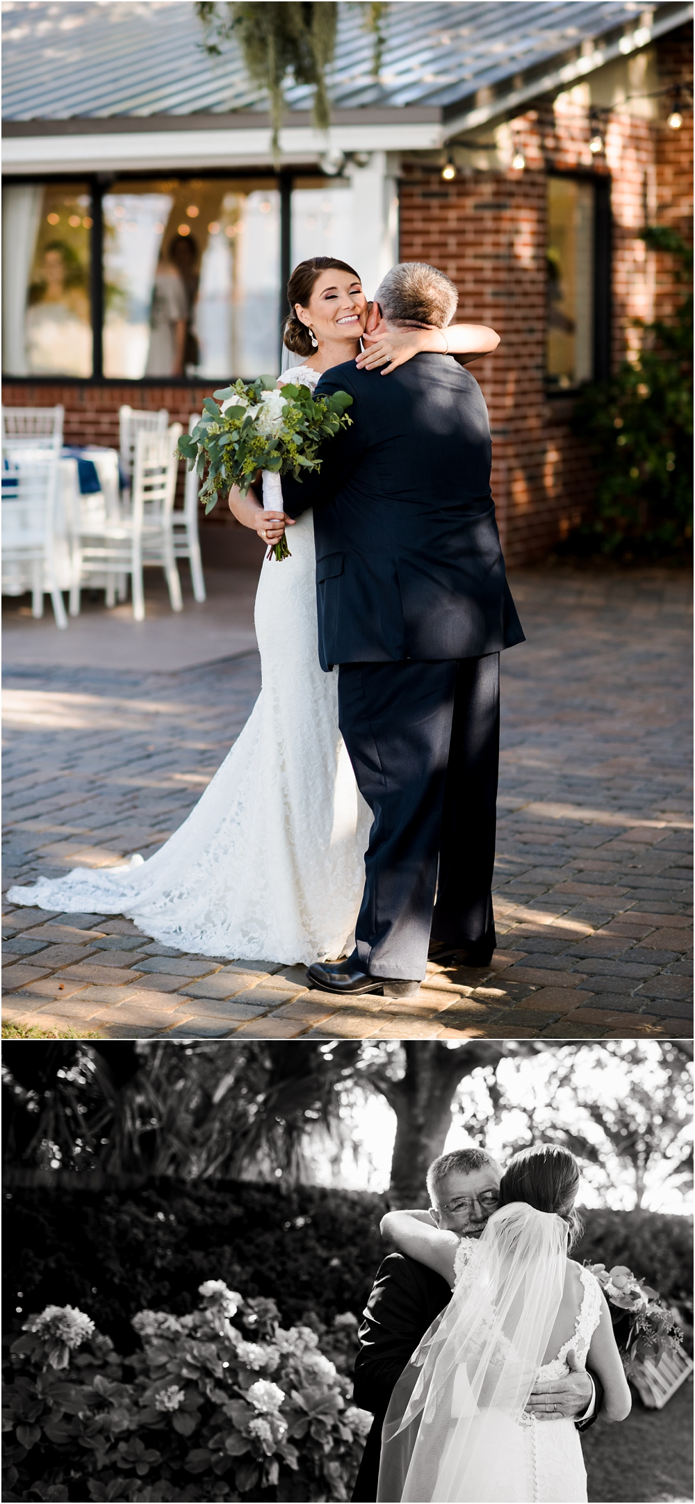 varner-florida-wedding-photographer-30a-panama-city-beach-destin-tallahassee-kiersten-grant-photography-40.jpg