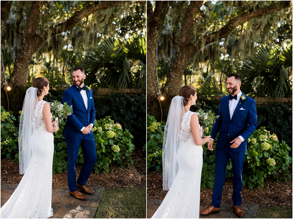 varner-florida-wedding-photographer-30a-panama-city-beach-destin-tallahassee-kiersten-grant-photography-47.jpg
