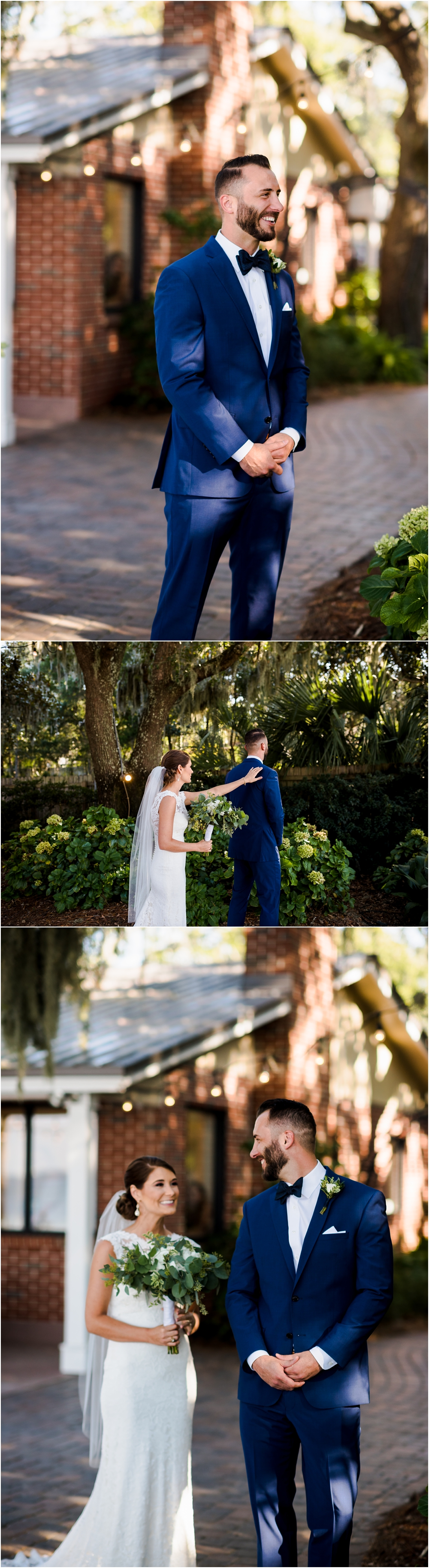 varner-florida-wedding-photographer-30a-panama-city-beach-destin-tallahassee-kiersten-grant-photography-44.jpg