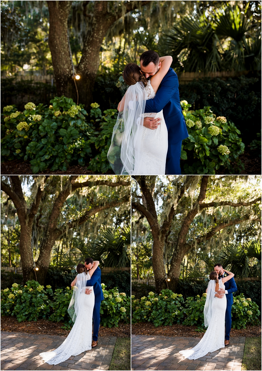varner-florida-wedding-photographer-30a-panama-city-beach-destin-tallahassee-kiersten-grant-photography-49.jpg